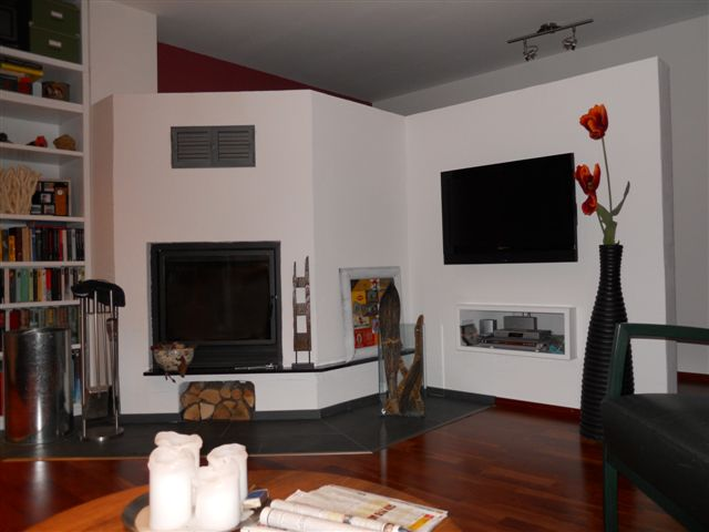 mobile tischlerei in berlin spandau meisterbetrieb g nter haug unsere leistungen. Black Bedroom Furniture Sets. Home Design Ideas