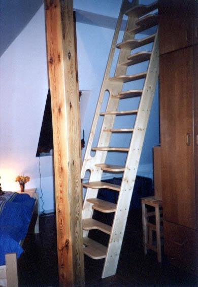 mobile tischlerei in berlin spandau meisterbetrieb g nter. Black Bedroom Furniture Sets. Home Design Ideas